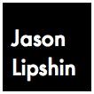 Jason Lipshin