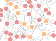 Communicable Disease – Data Viz + Essay