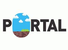 MBTA Portal